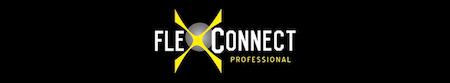 Flexcoonect logo