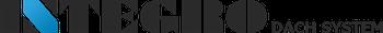 Integro Dach System logo