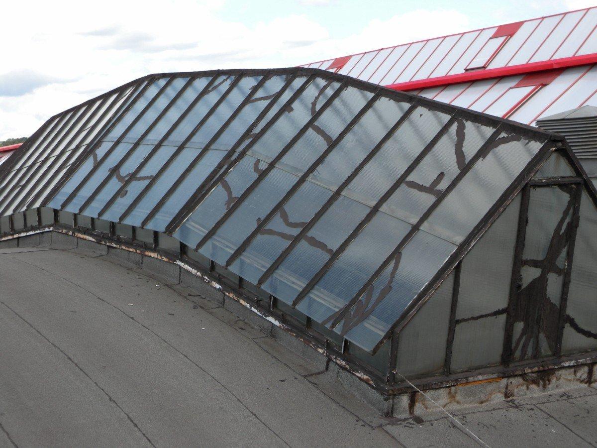 renowacje dachu integro