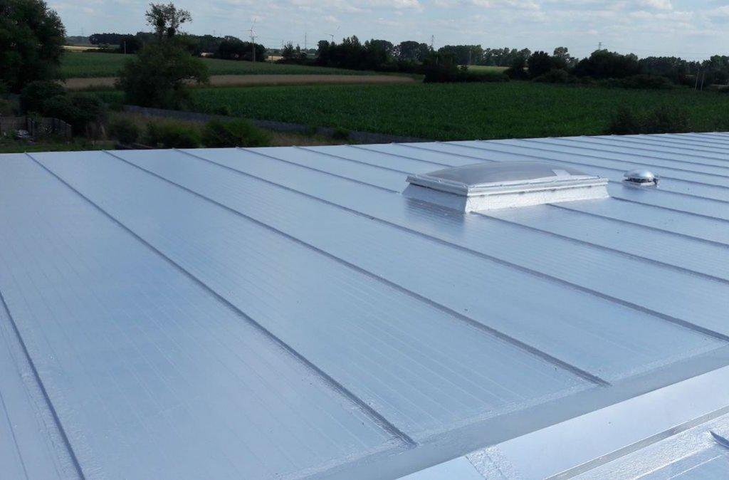 renowacja-dachu