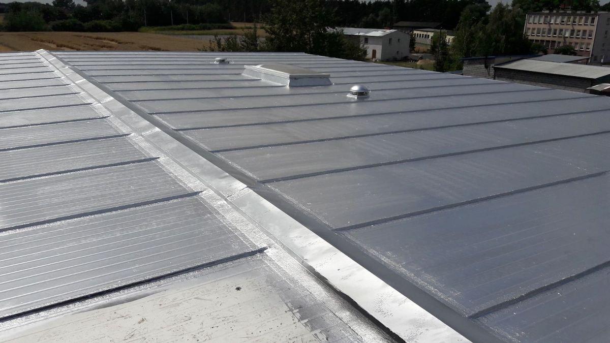 dach-po-renowacji
