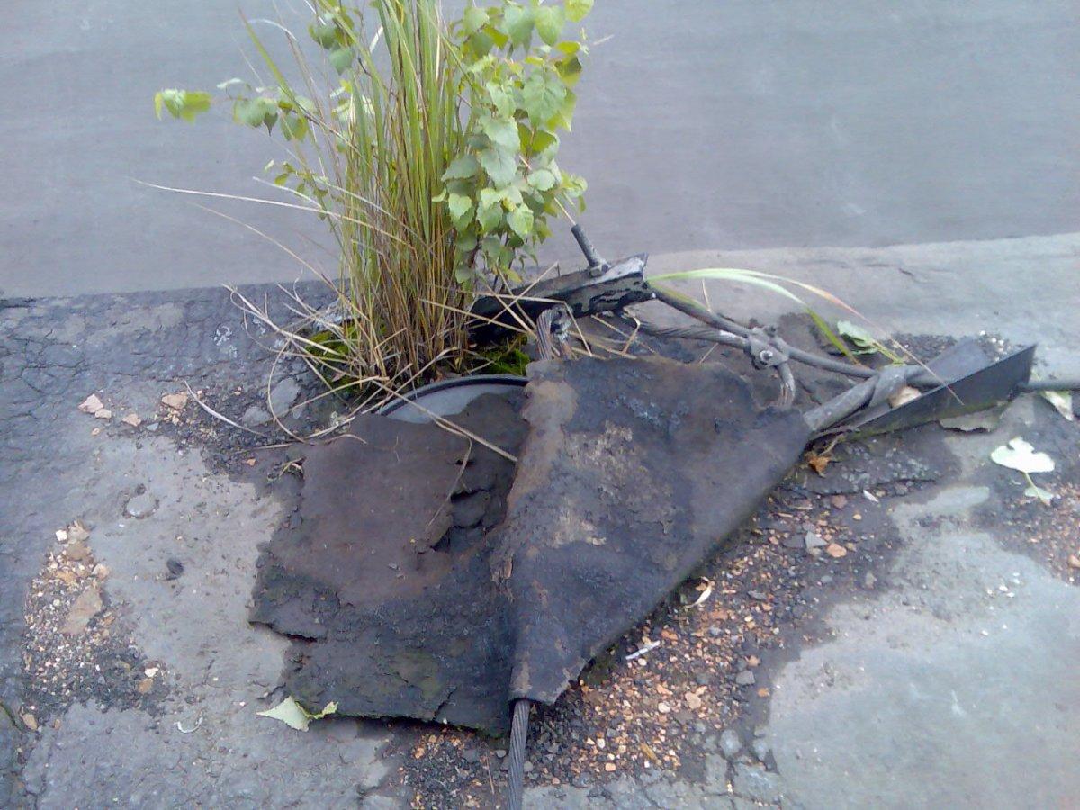 środki do renowacji dachu z papy