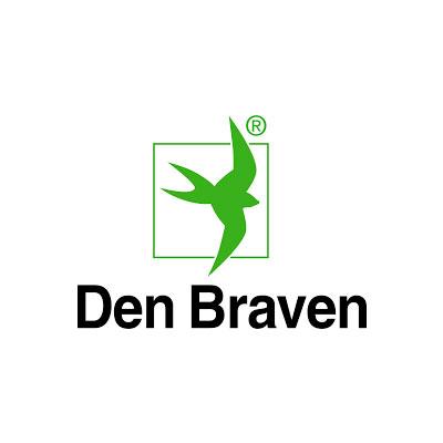 den-braven logo