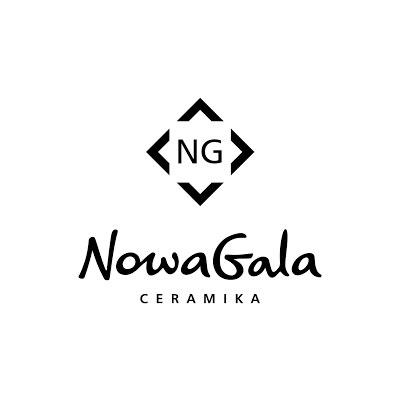 nowa-gala logo