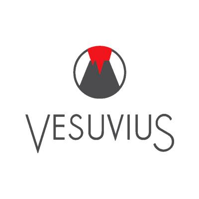 Vesuvius Skawina