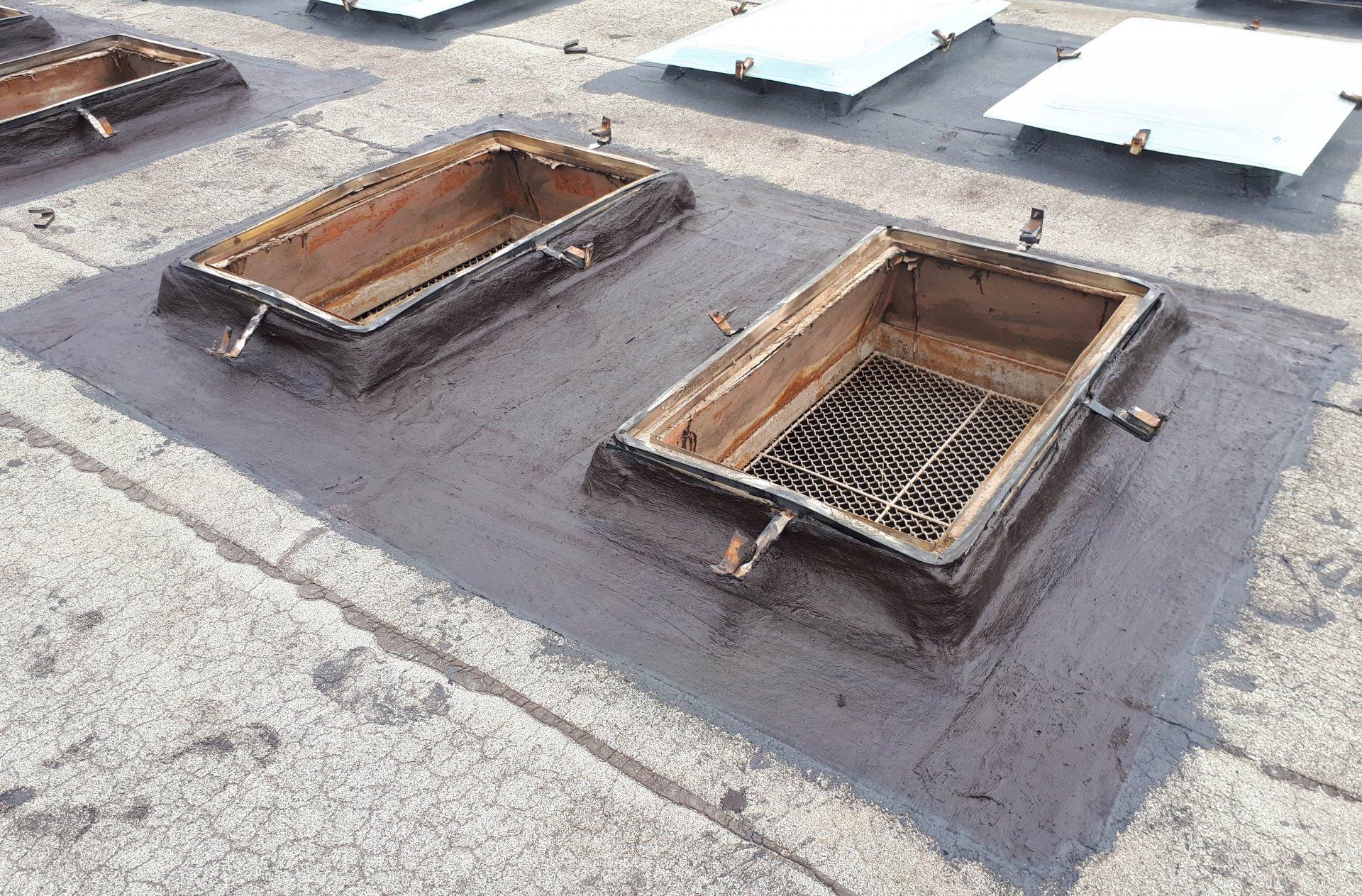 pokrrycia dachowe opoczno