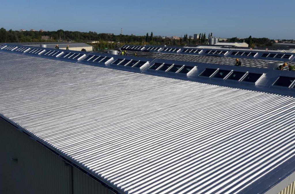 9.komleksowe modernizacje dachów